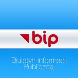 http://www.bip.kowary.pl
