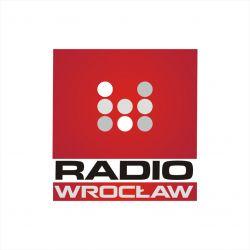 radio wroclaw logo