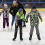 Zimowe Sporty – Vrchlabi