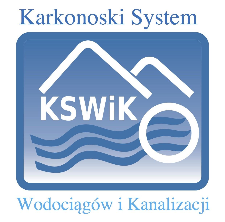 KSWiK-logo-napis-1