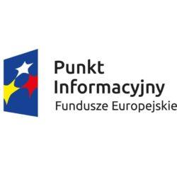 punkt informacyjny fundusze europejskie