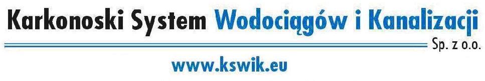 logo kswik