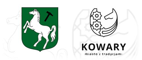 UM Kowary PL