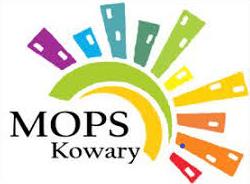 mops kowary