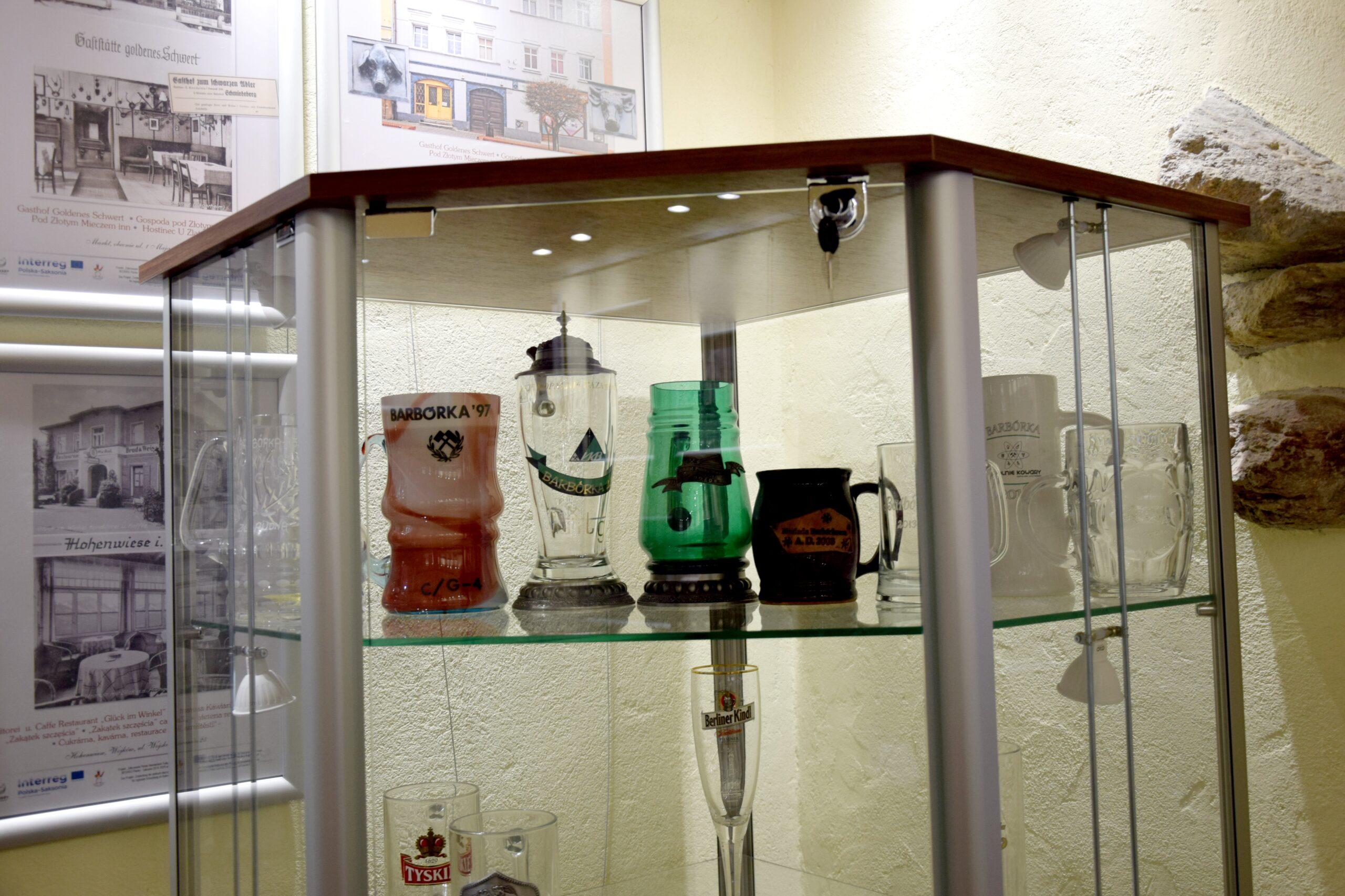 Mini Muzeum Piwowarstwa 02