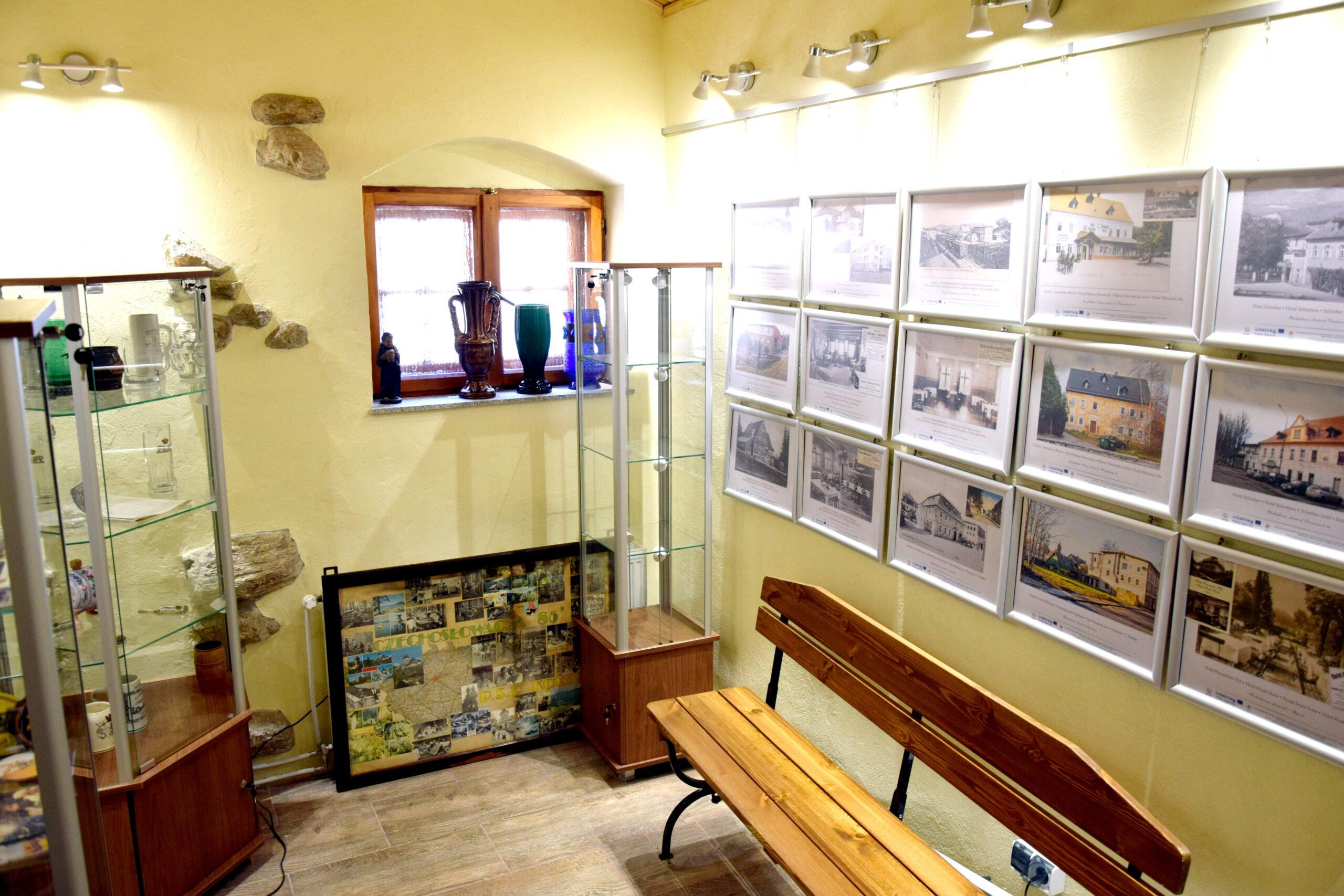 Mini Muzeum Piwowarstwa 08